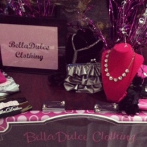 VALive Fashion Show with BellaDulce Clothing